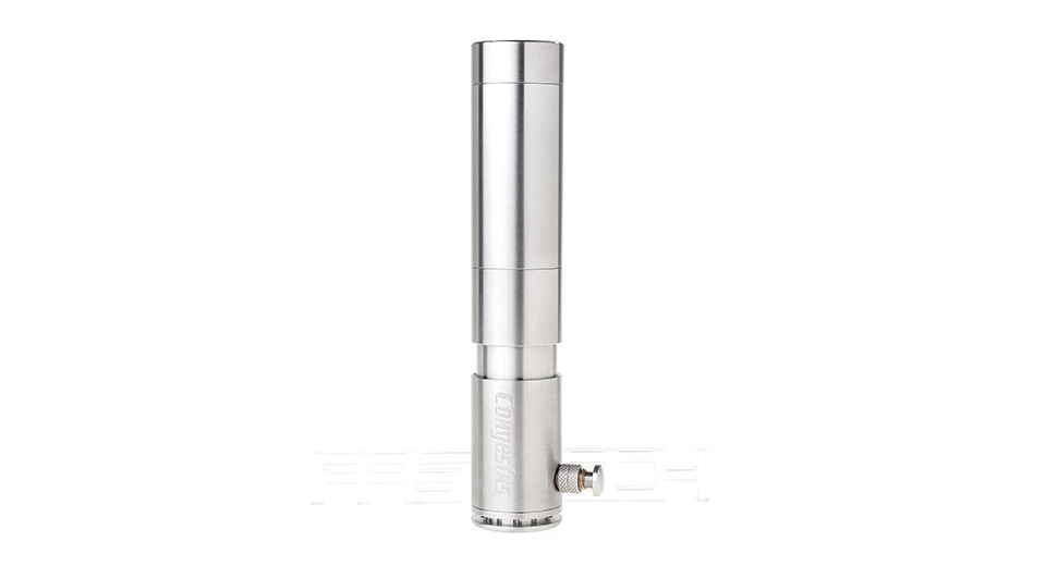 Product Image: congestus-style-telescoping-mechanical-mod