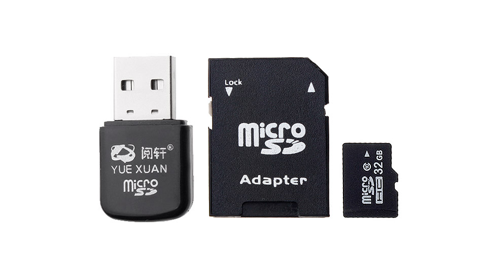 Product Image: 16gb-microsdhc-memory-card-w-card-adapter-and