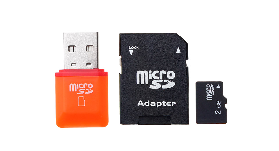 Product Image: 2gb-microsdhc-memory-card-w-card-adapter-and-card