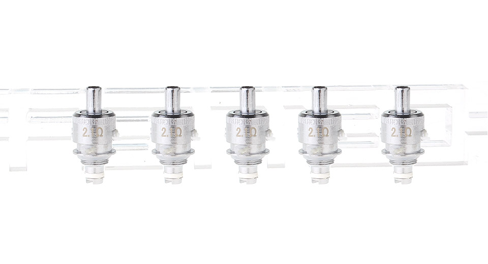 Product Image: 10pcs-authentic-innokin-iclear-16d-bdc-coil-heads
