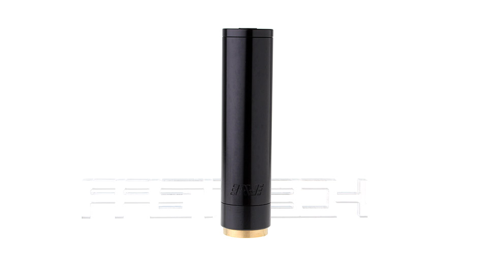 Product Image: 18650-mechanical-mod