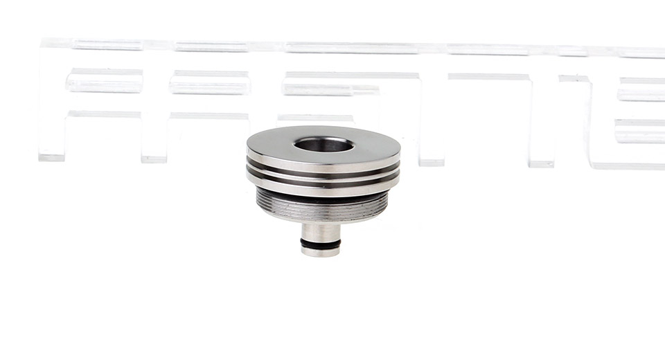 Product Image: replacement-nano-top-cap-for-taifun-gt-atomizer