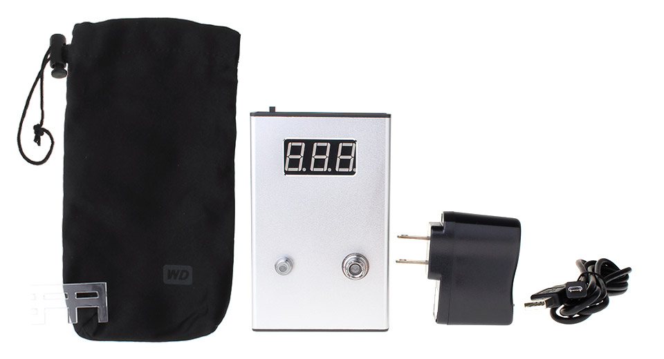 Product Image: 2-in-1-combo-tester-ohm-meter-volt-meter-for-e