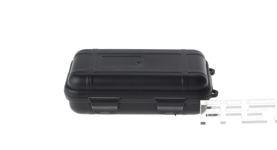 Product Image: protective-water-resistant-storage-box-case-for