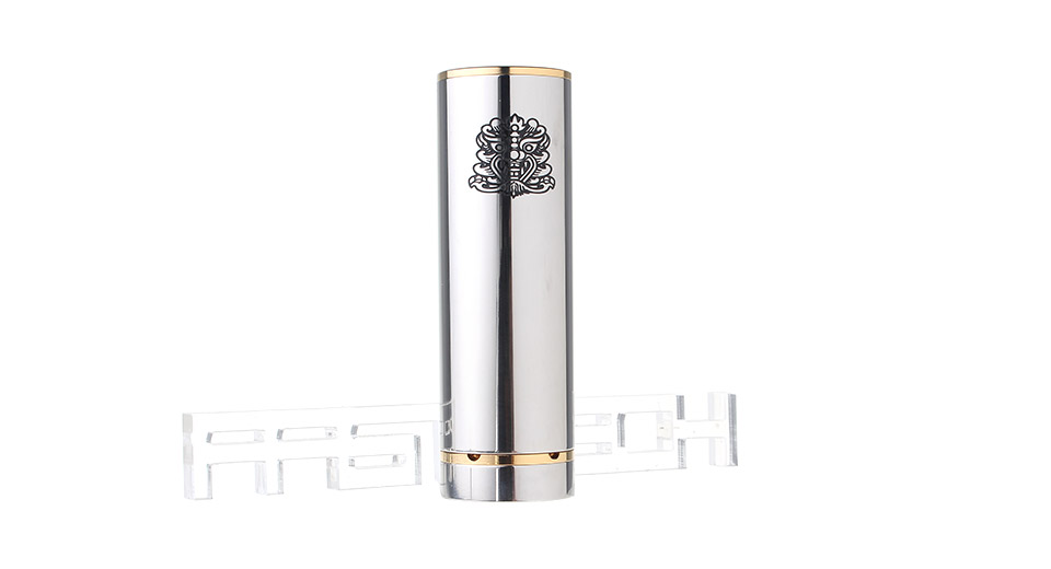 Product Image: chi-you-style-26650-mechanical-mod
