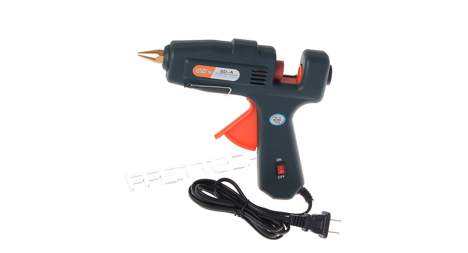 Product Image: sd-sd-a-60w-hot-melt-glue-gun