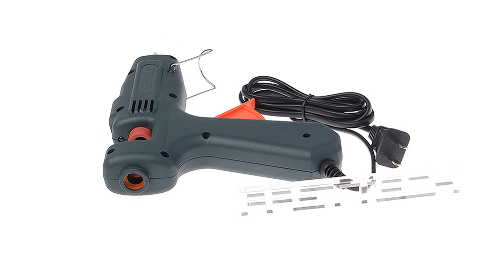 SD SD-A 60W Hot Melt Glue Gun