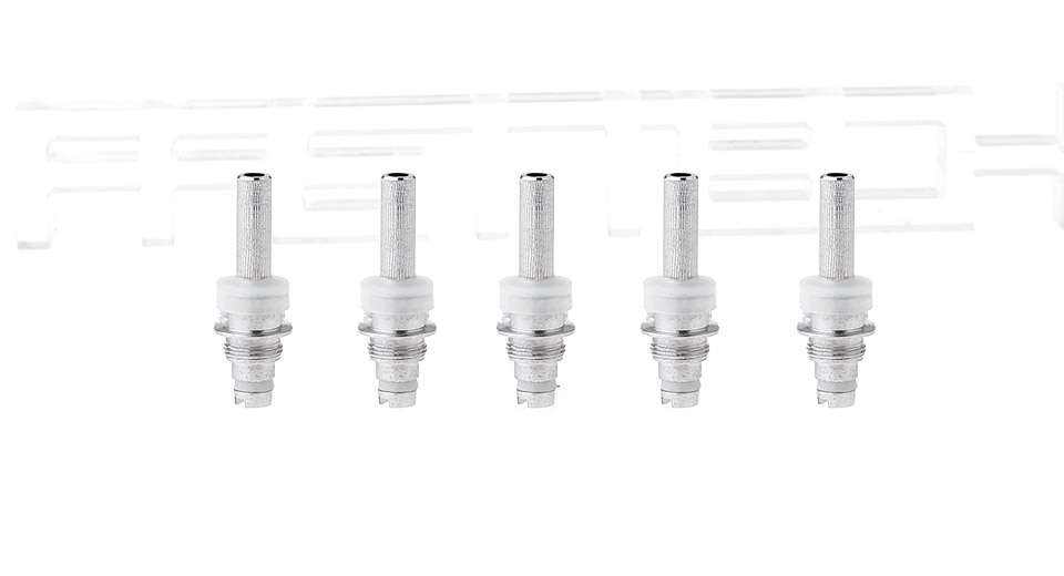 Product Image: universal-dual-coil-unit-for-kanger-clearomizer-5