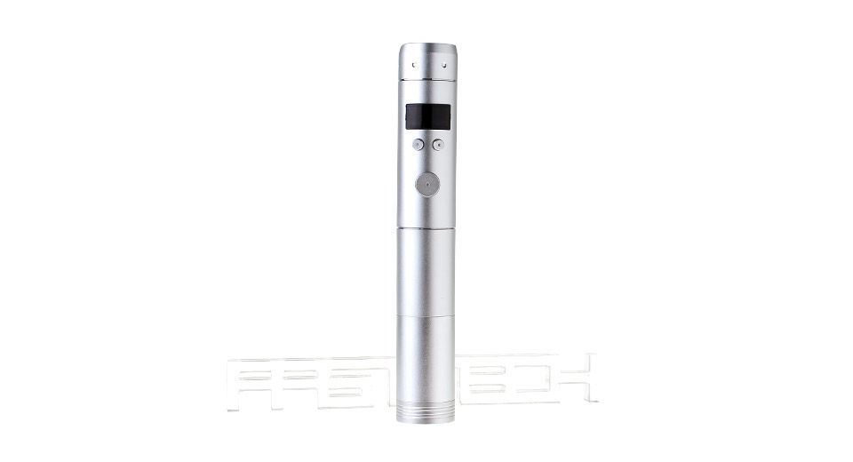 Product Image: vamo-v5-variable-voltage-wattage-mod