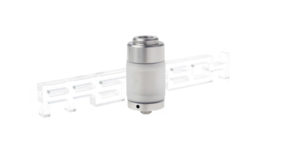 Product Image: orchid-styled-rebuildable-tank-atomizer-2-5-3-0ml