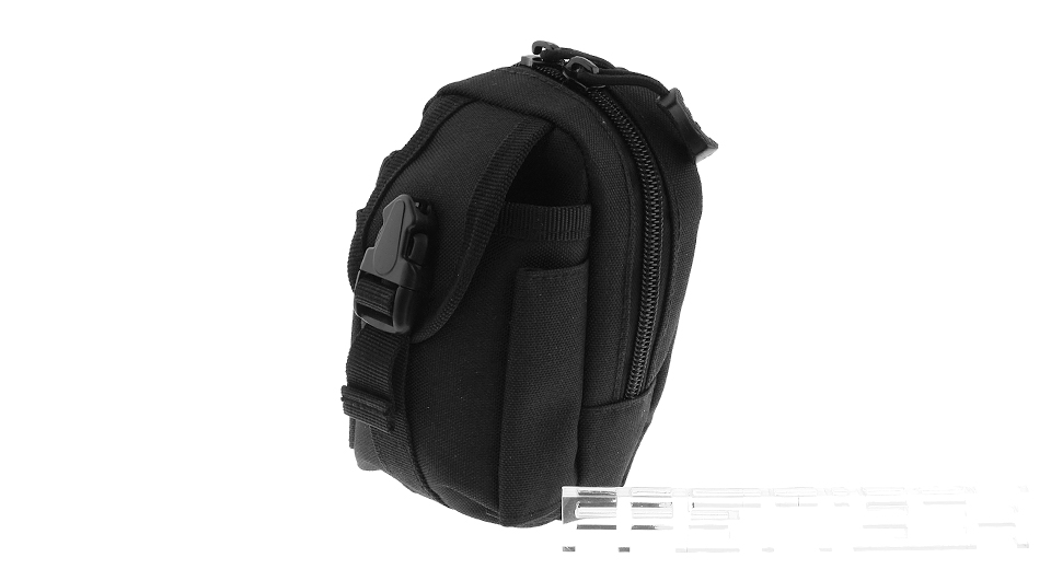 Product Image: multifunctional-nylon-waist-bag-for-outdoor