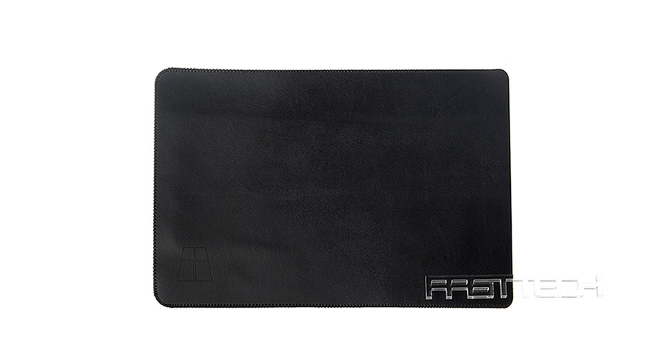Product Image: protective-carrying-pouch-case-for-microsoft