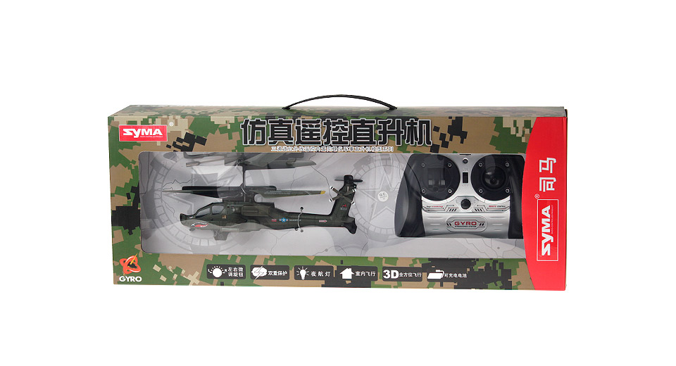 syma f3 helicopter with 1847306 Authentic Syma S109g 3 Channel Remote Control R C on 1847306 Authentic Syma S109g 3 Channel Remote Control R C likewise 112407911477 additionally Sale 21238 additionally Hosdog Syma F3 2 4g 4ch Lcd Remote Control Rc Single Rotor Helicopter Random Color moreover Large Rc Helicopters.