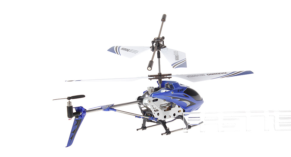 26 62 authentic syma s107g 3 c