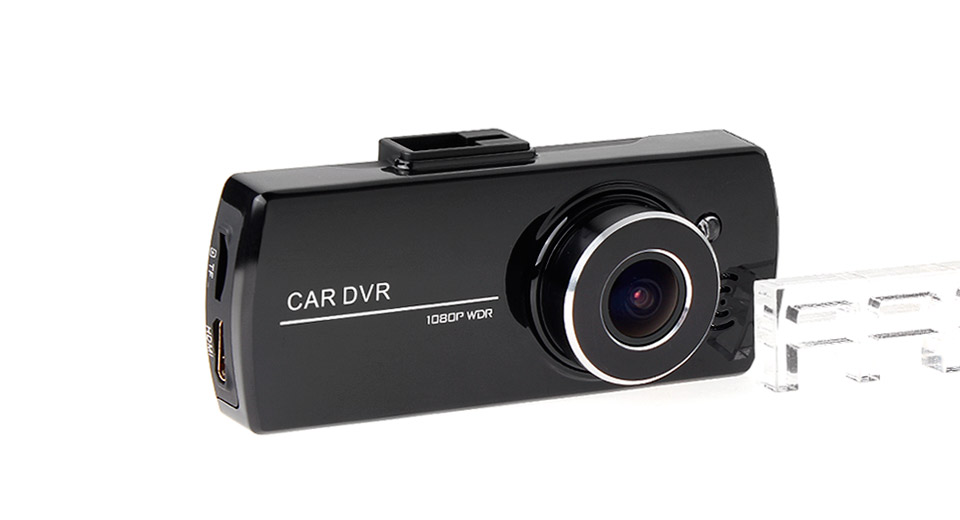 Product Image: f565-2-7-inch-tft-1-3mp-1080p-full-hd-car-dvr