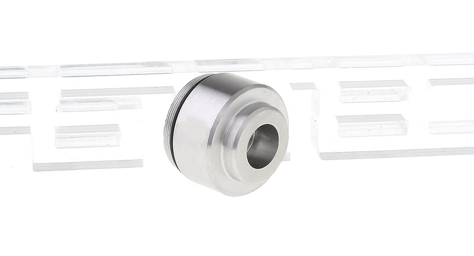 Product Image: replacement-top-cap-for-orchid-rebuildable-tank