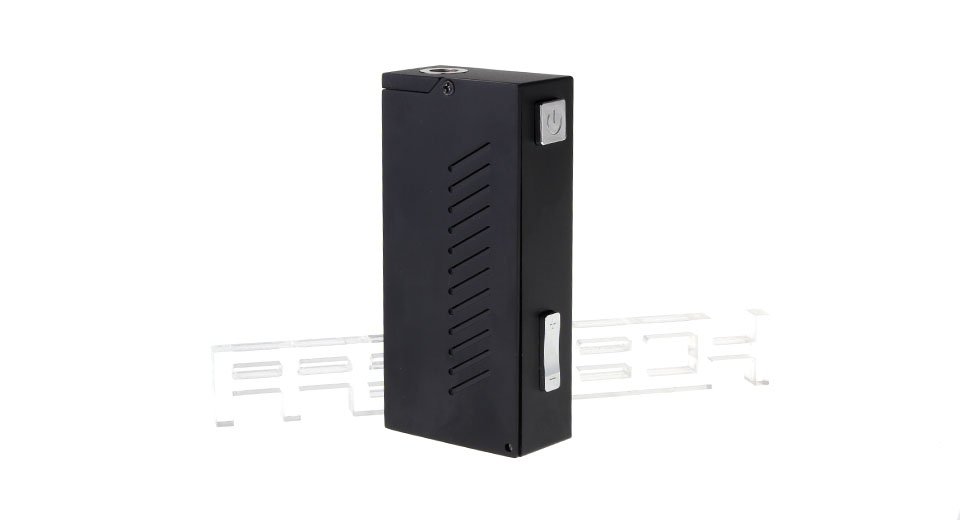 Product Image: authentic-sigelei-50w-variable-watt-mod