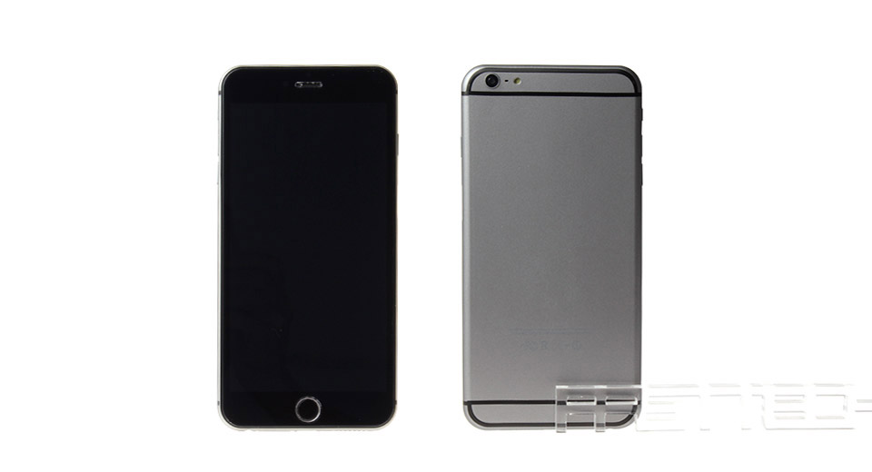 dummy iphone 6 6 90 non working display dummy iphone 6 plus sample 10523