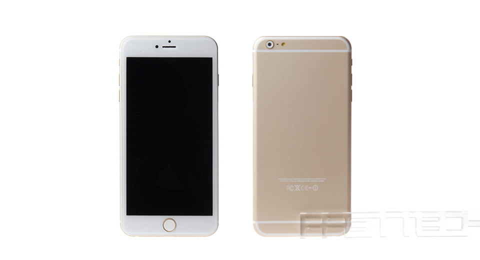 dummy iphone 6 6 17 non working display dummy iphone 6 plus sample 10523
