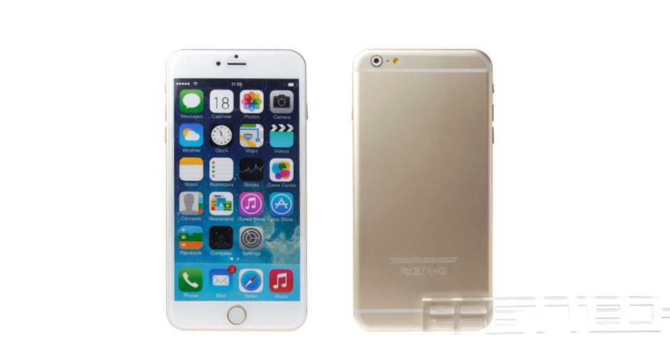 dummy iphone 6 6 99 non working display dummy iphone 6 plus sample 10523