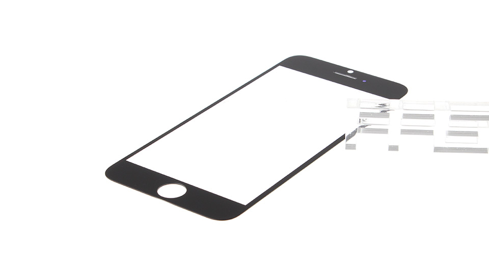 Replacement Front Glass Screen for iPhone 6