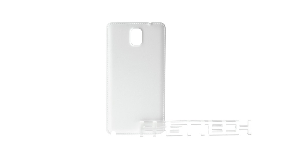 Replacement PC Back Case for Samsung Galaxy Note III