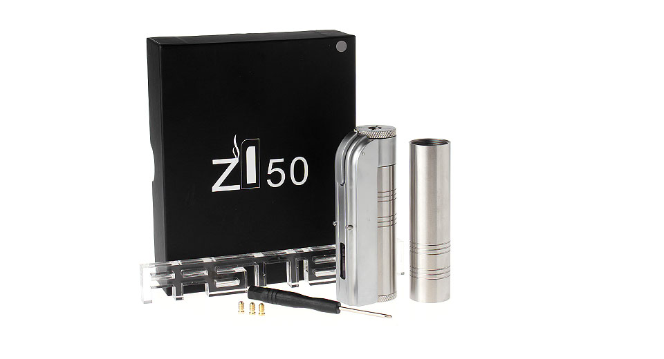 Product Image: zna-50-style-variable-wattage-apv-mod