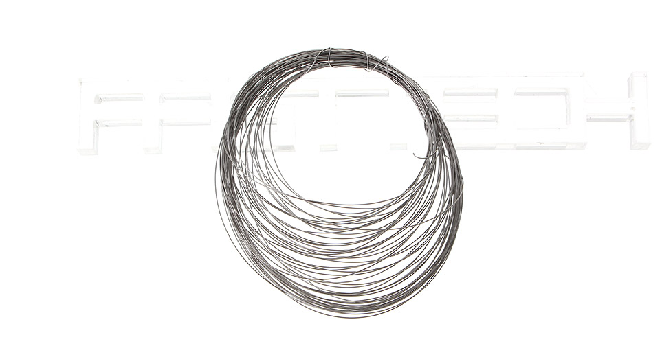 Product Image: authentic-kanthal-fecral-alloy-resistance-wire
