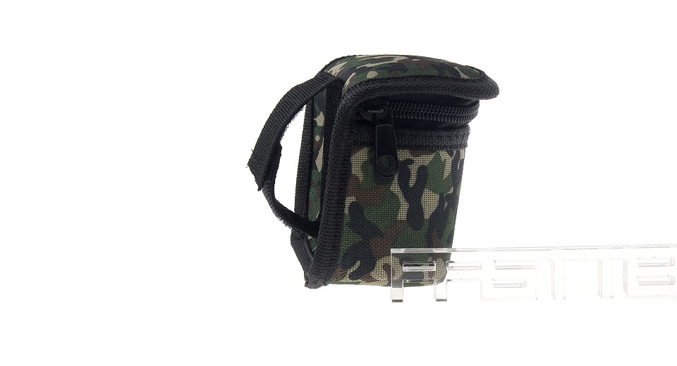 Product Image: outdoor-nylon-camouflage-storage-bag
