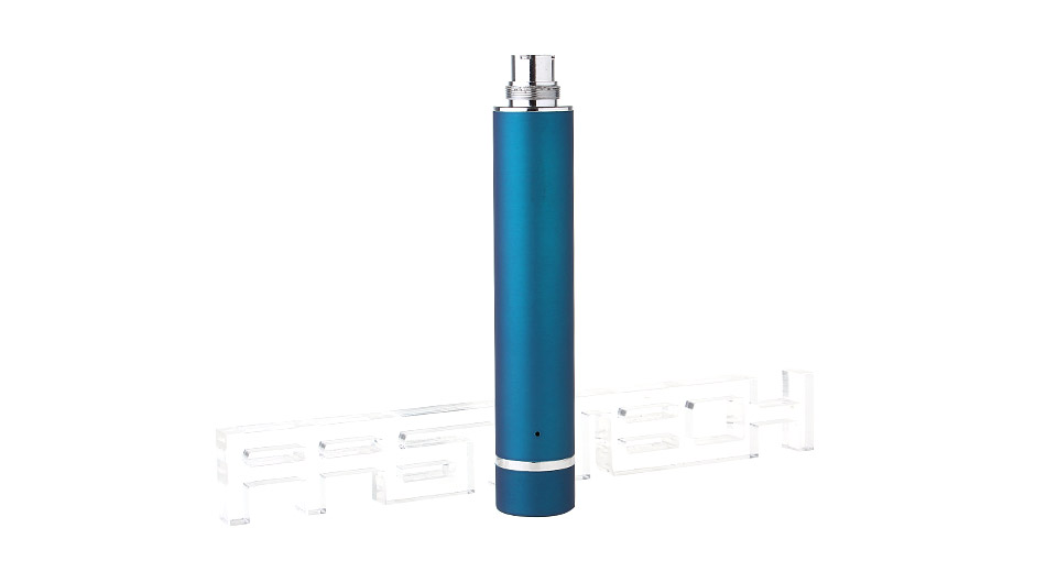 Product Image: m11-14650-mechanical-mod