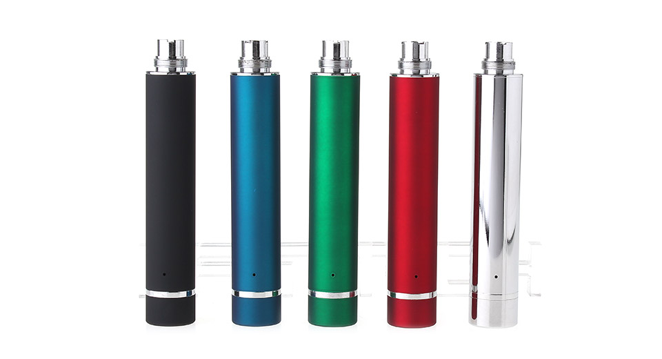 Product Image: m11-14650-mechanical-mod-5-pack