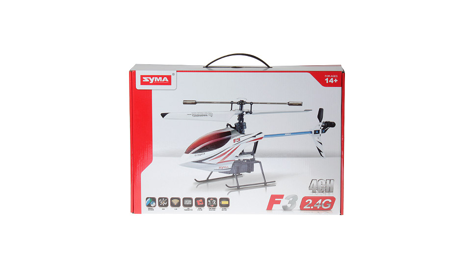 s109g helicopter with 1898801 Authentic Syma F3 4 Channel 2 4ghz Remote Control on 121273883620 together with Wonderful High Quality Smart Smart Space Dance Robot Electronic Walking Walking Toys With Music Light Gift For Kids Astronaut Play To Child also 2064005 Authentic Syma S107 3 Channel Mini Gyro Metal furthermore Syma S109g 3 5 Channel Rc Helicopter With Gyro together with Syma S107s107g 3 5 Channel Rc Helicopter With Gyro.