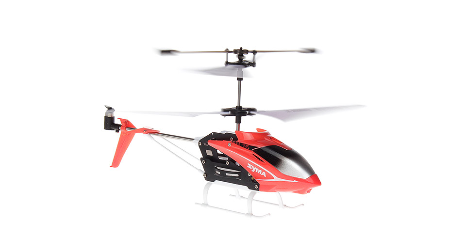 22 51 authentic syma s5 3