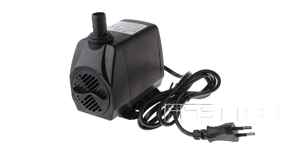 AT-420 35W Submersible Water Pump