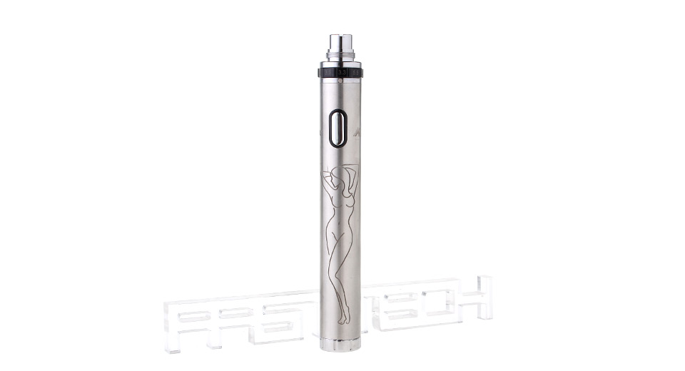 Product Image: olax-1600mah-variable-voltage-e-cigarette-battery