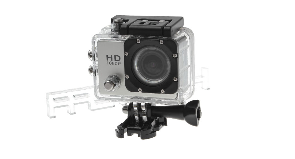 Product Image: sj7000-2-lcd-wifi-1080p-full-hd-outdoor-sports