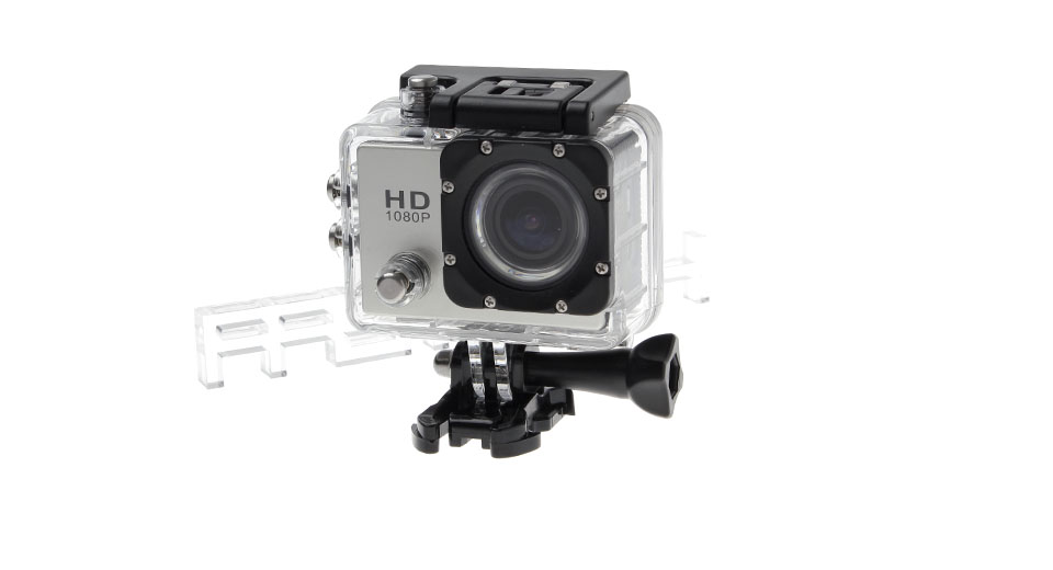 Product Image: sj5000-2-inch-tfd-screen-12mp-1080p-full-hd
