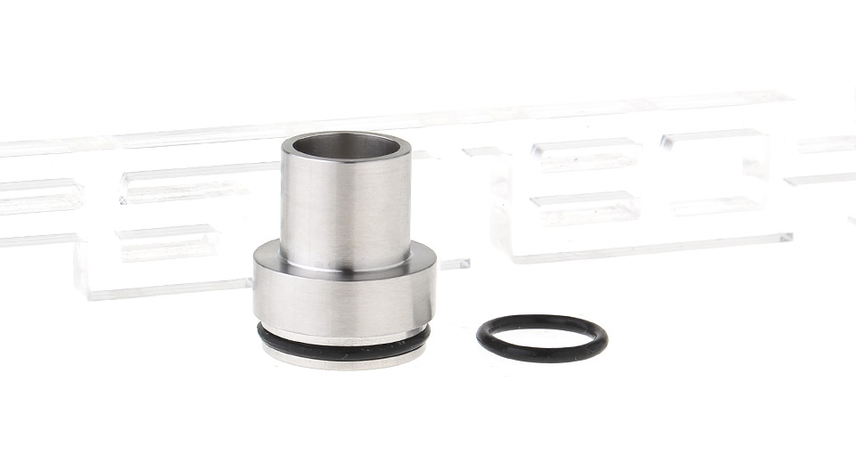 Product Image: 2-in-1-drip-tip-top-cap-for-tobh-atty-v2-rda