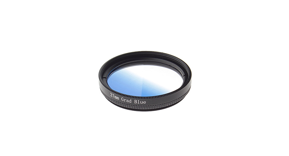 Product Image: gp211-37mm-graduated-blue-lens-filter-for-gopro