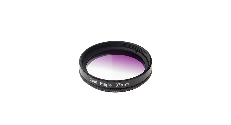 Product Image: gp211-37mm-graduated-purple-lens-filter-for-gopro