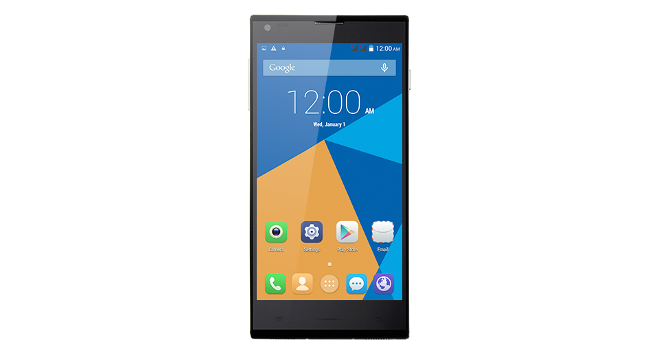 Product Image: doogee-dg550-5-5-ips-octa-core-android-4-2