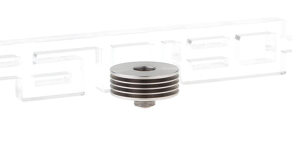 Product Image: kepler-510-finned-heat-sink-for-atomizers