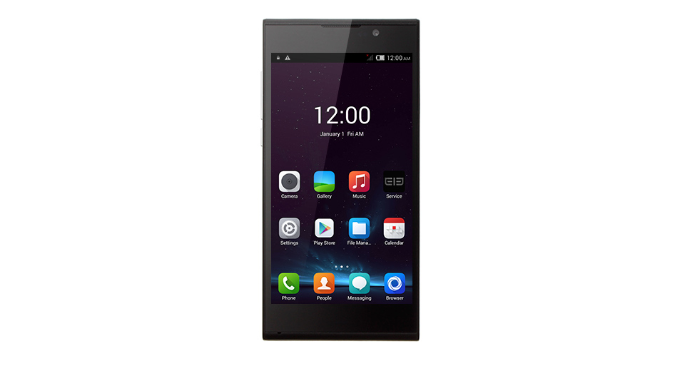 Product Image: elephone-p10-5-ips-quad-core-android-4-4-2-kitkat