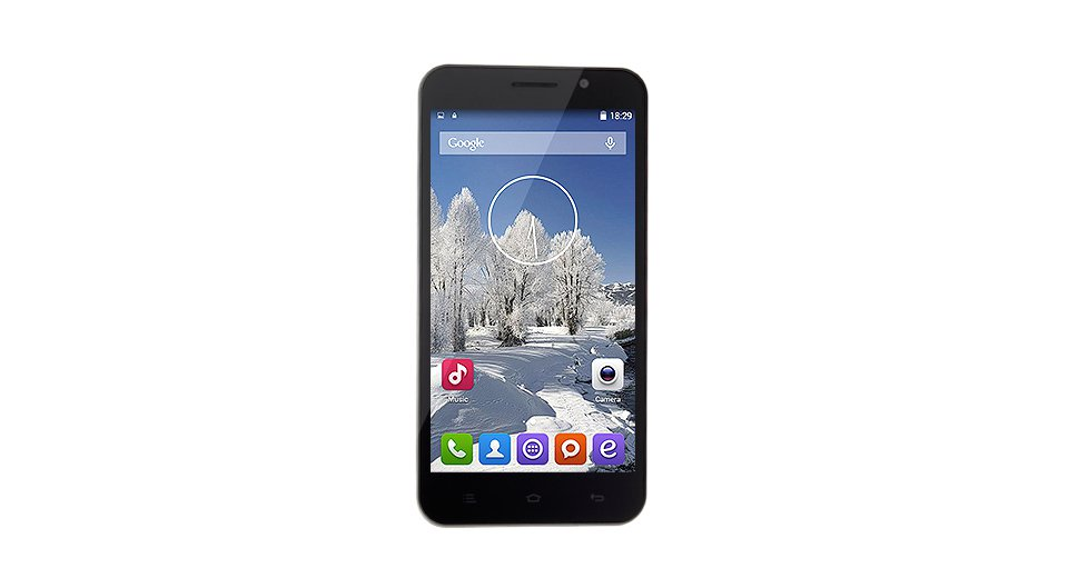 Product Image: zopo-zp320-5-ips-quad-core-android-4-4-2-kitkat