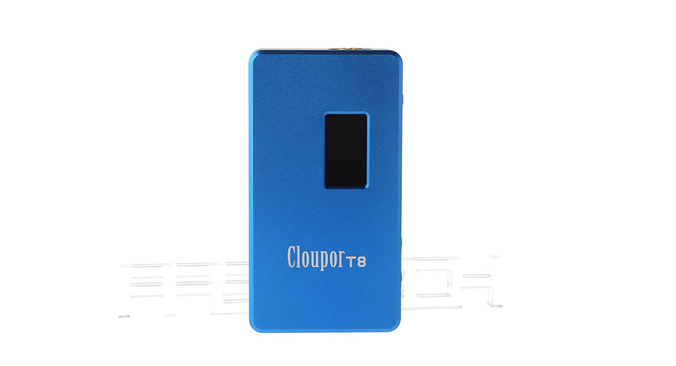Product Image: authentic-cloupor-t8-7-150w-variable-wattage-apv