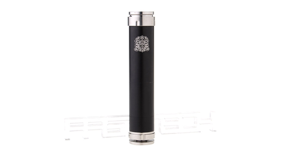 Product Image: chi-you-style-stainless-steel-mechanical-mod