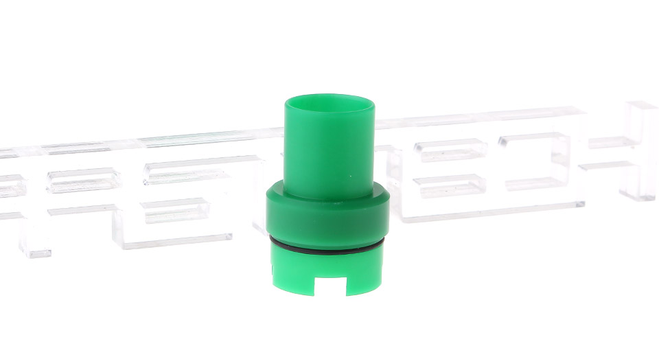 Product Image: replacement-one-piece-drip-tip-top-cap-combo-for