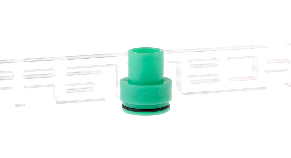Product Image: 2-in-1-drip-tip-top-cap-combo-for-20mm-tobh-atty