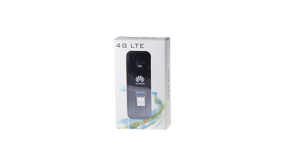 Huawei E397-501 100Mbps 4G LTE USB Network Adapter