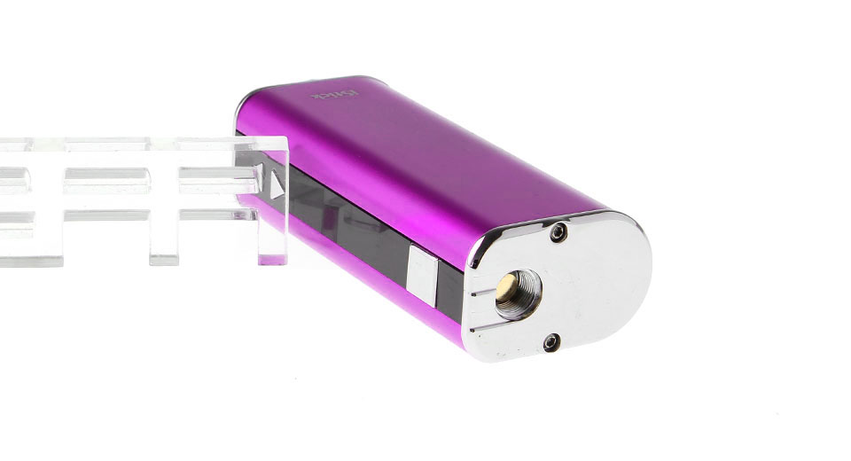 Eleaf iStick 2200mAh Variable Voltage / Wattage APV Box Mod